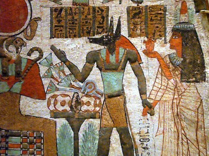 o-lyubvi-sekse-i-brake-v-drevnem-egipte-4