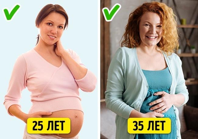 3-samyh-stojkih-mifov-o-beremennosti-4