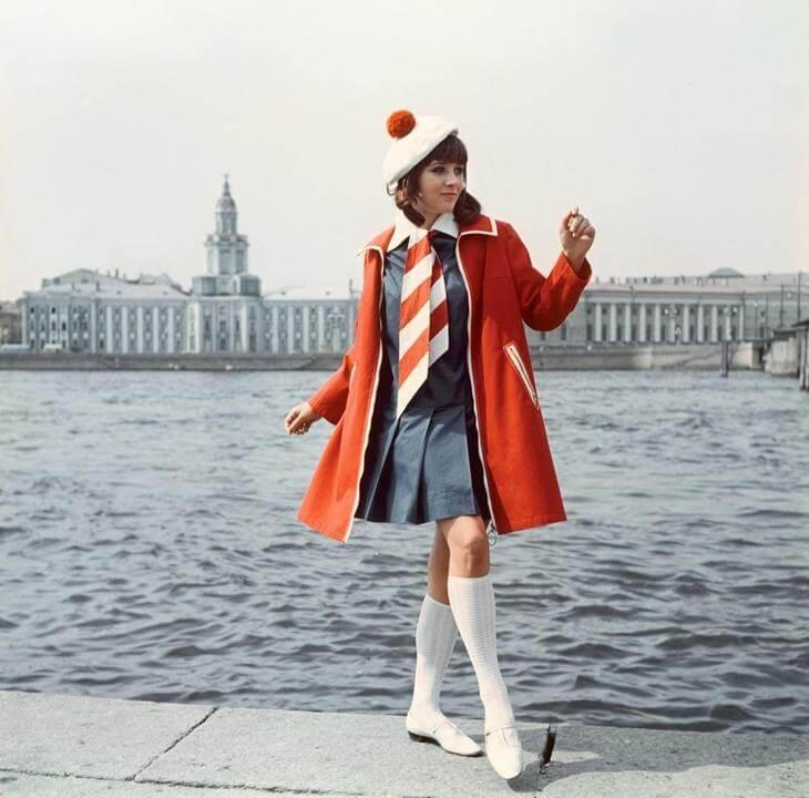 sovetskaya-moda-1960-h-1970-h-i-1980-h-godov-v-fotografiyah-4
