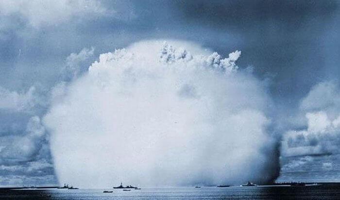 15-zanimatelnyh-faktov-ob-yadernom-oruzhii-5