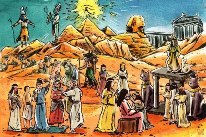 o-lyubvi-sekse-i-brake-v-drevnem-egipte-5