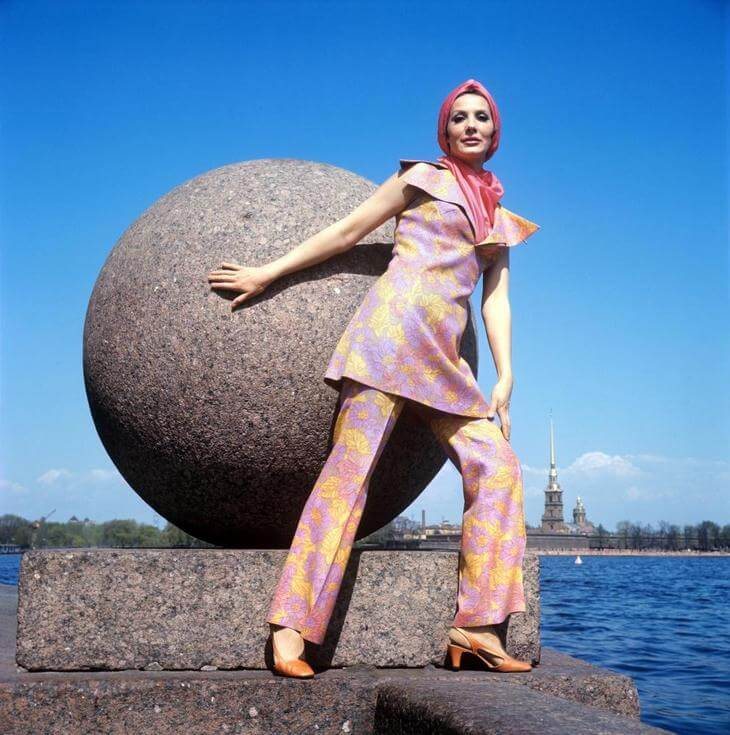 sovetskaya-moda-1960-h-1970-h-i-1980-h-godov-v-fotografiyah-5