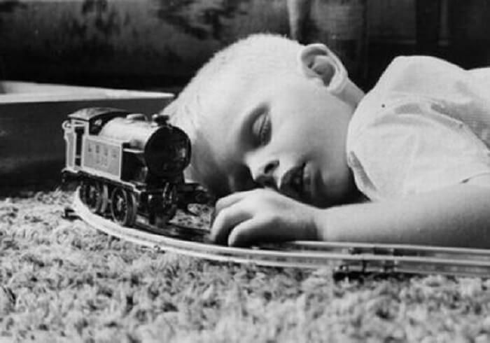 15-unikalnyh-fotografij-o-tom-kak-zhili-lyudi-v-1980-h-5