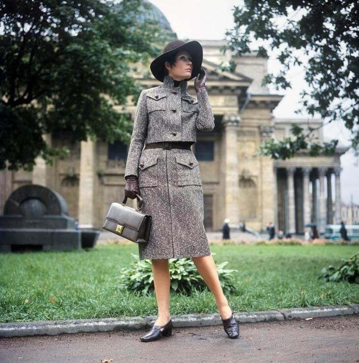 sovetskaya-moda-1960-h-1970-h-i-1980-h-godov-v-fotografiyah-6