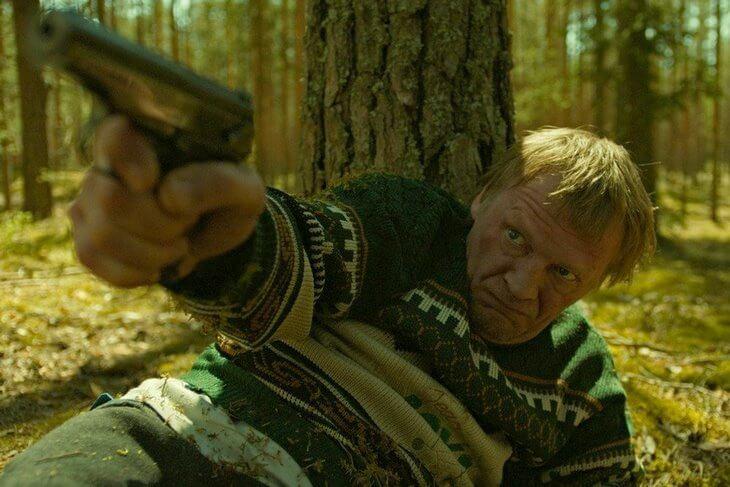 10-rossijskih-filmov-6