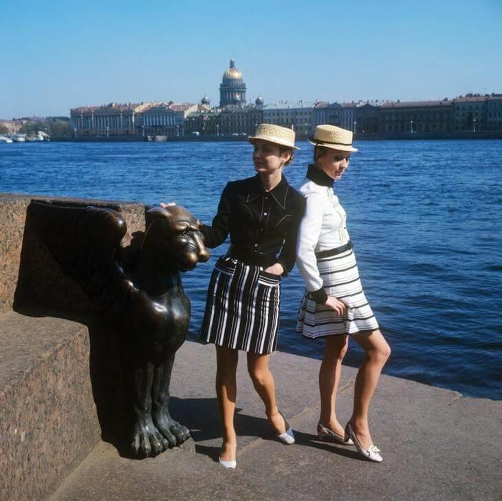 sovetskaya-moda-1960-h-1970-h-i-1980-h-godov-v-fotografiyah-7