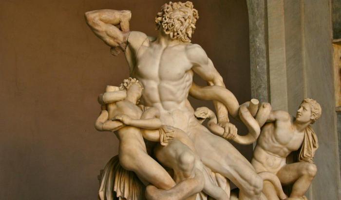 10-faktov-o-drevnih-grekah-7