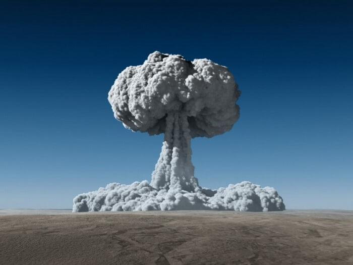 15-zanimatelnyh-faktov-ob-yadernom-oruzhii-7
