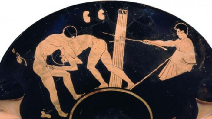 10-faktov-o-drevnih-grekah-8