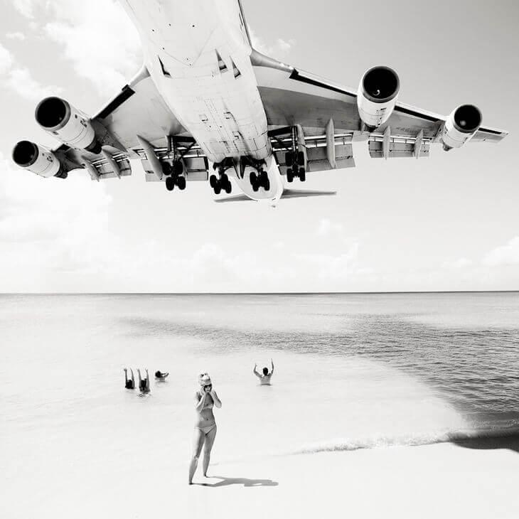 bezumnaya-posadka-samolyotov-na-ostrove-sen-marten-8