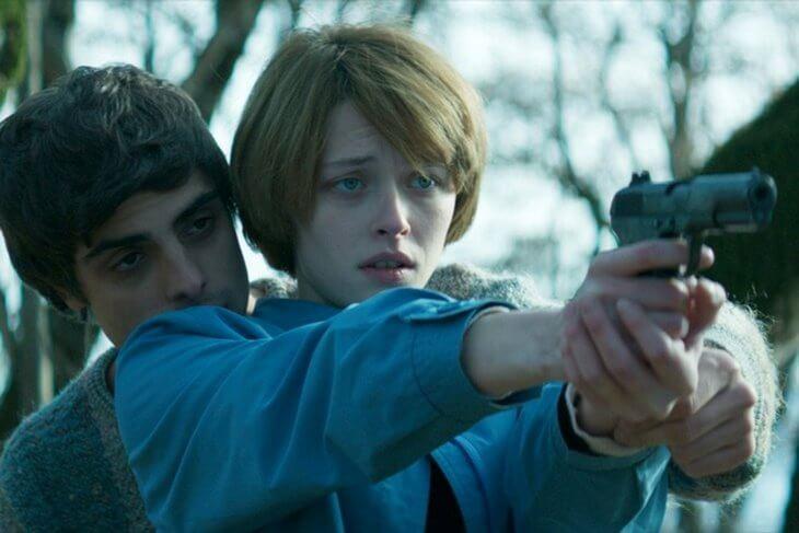10-rossijskih-filmov-9