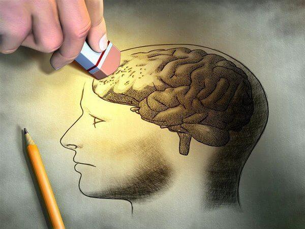 Продукты для работы мозга