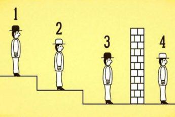 6 простых загадок, которые сломают вам мозг