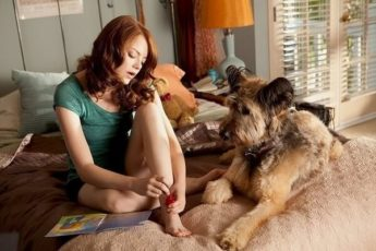 5 хороших вещей, которые произошли со мной после развода