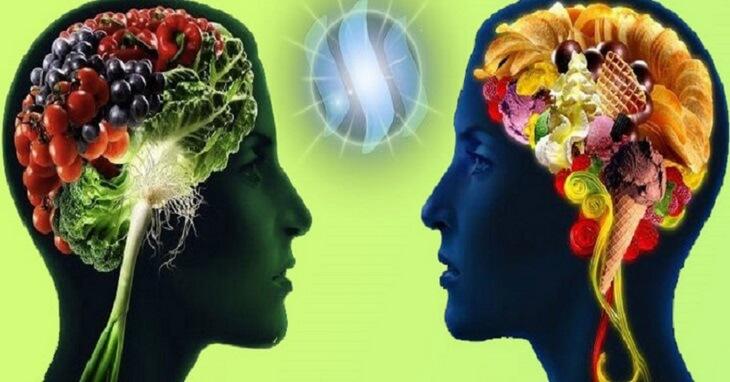 produkty-dlya-raboty-mozga-01