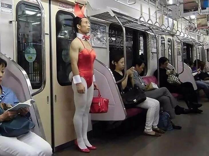 prelesti-metro-12