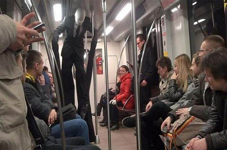 prelesti-metro-2