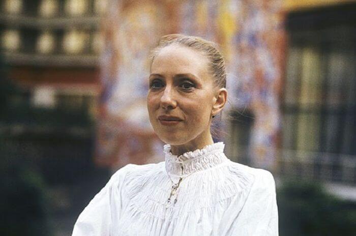 11-nekrasivyh-aktris-rossijskogo-kinematografa-5