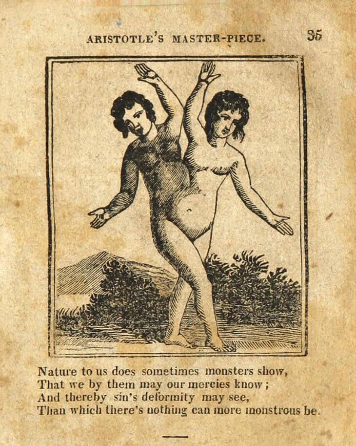 raskryto-soderzhanie-rukovodstva-po-seksu-xviii-veka-5