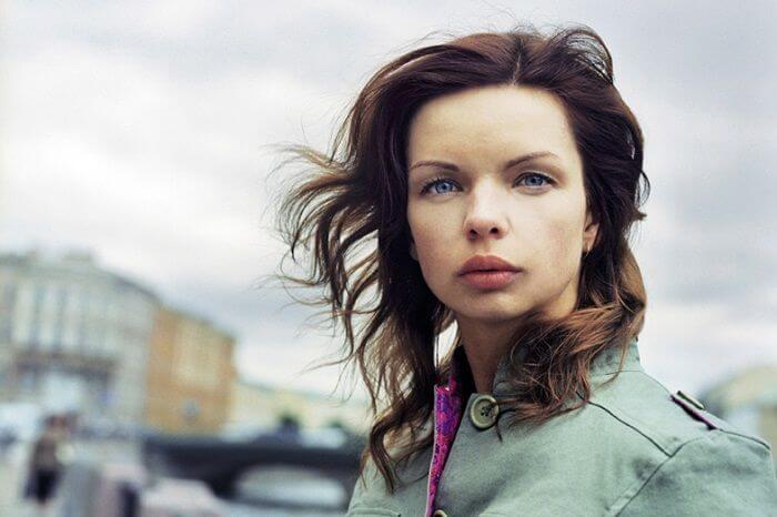 11-nekrasivyh-aktris-rossijskogo-kinematografa-6