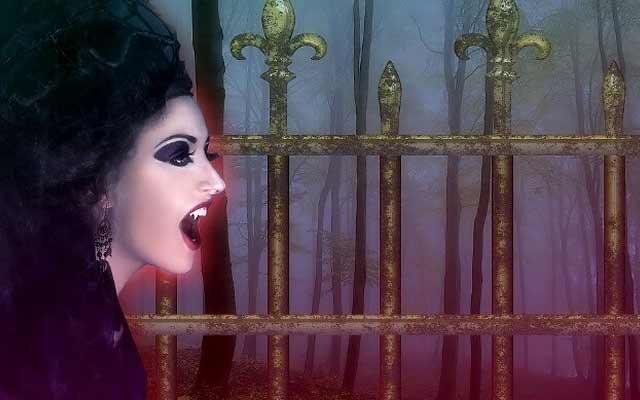 glavnye-vampiry-sredi-znakov-zodiaka-7