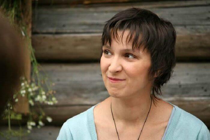 11-nekrasivyh-aktris-rossijskogo-kinematografa-7