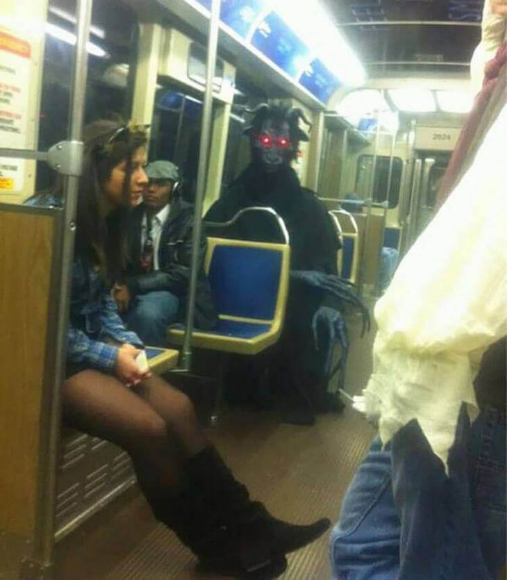 prelesti-metro-9
