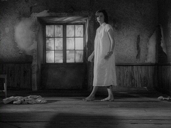 18 лучших фильмов, в которых героини страдают психическими расстройствами