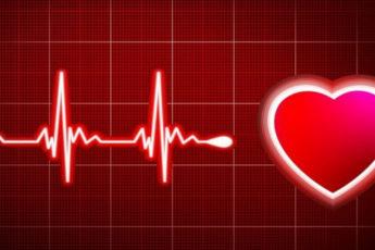 5 признаков скорого инфаркта