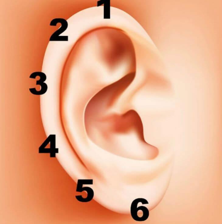 zazhmite-uho-prishhepkoj-1