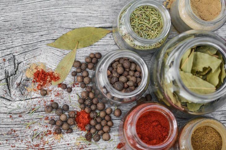 14-luchshih-i-hudshih-produktov-dlya-vashej-pecheni-13