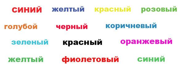 rabota-budushhego-10-navykov-2