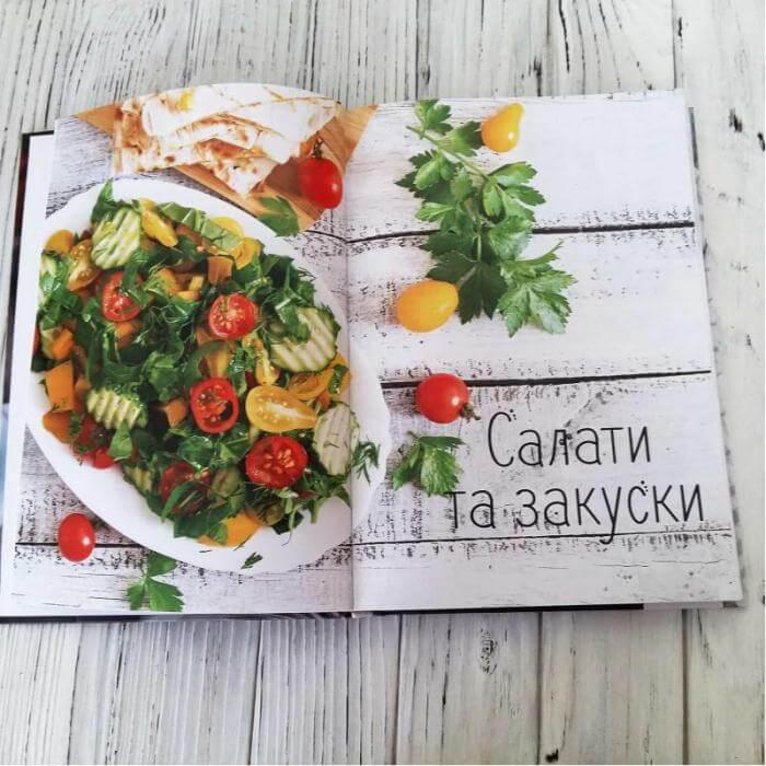 bestsennye-lajfhaki-dlya-doma-3.6
