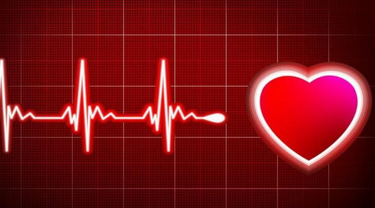 5-priznakov-skorogo-infarkta-4
