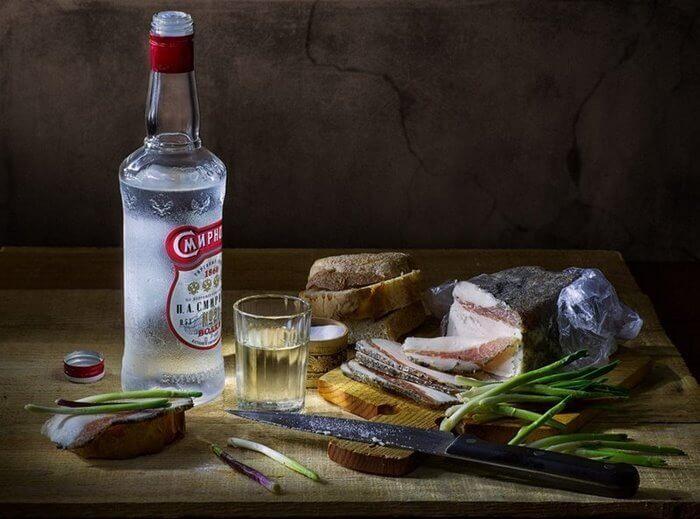 pochemu-inostrantsy-ne-lyubyat-vodku-4