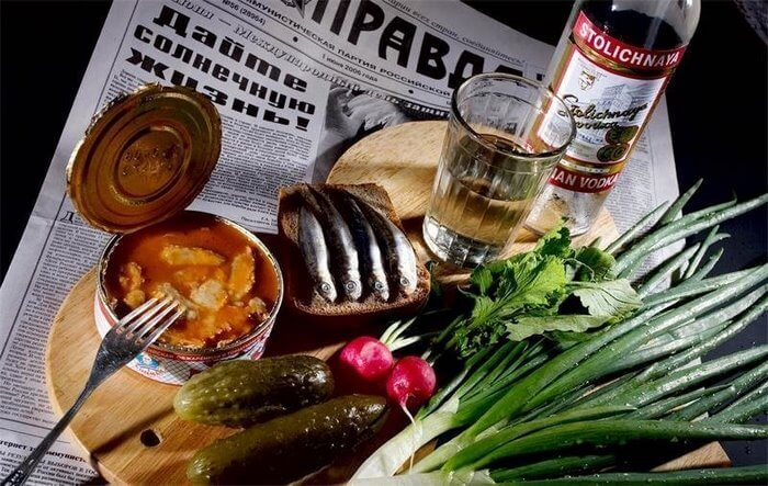 pochemu-inostrantsy-ne-lyubyat-vodku-9