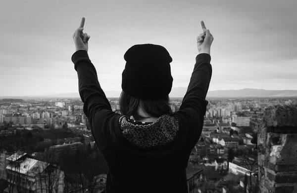 15 ВЕЩЕЙ, О КОТОРЫХ МЫ НИКОГДА НЕ ДОЛЖНЫ ОПРАВДЫВАТЬСЯ И ОТЧИТЫВАТЬСЯ