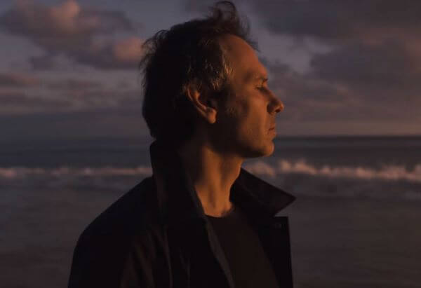 «Океан Ельзи» выпустили первую за два года песню