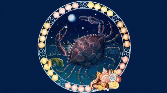 kakaya-professiya-podhodit-vam-po-znaku-zodiaka-4