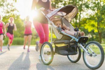 Воспитание детей в Нидерландах кардинально отличается от нашего