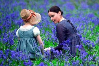 10 фильмов, которые поймут только женщины