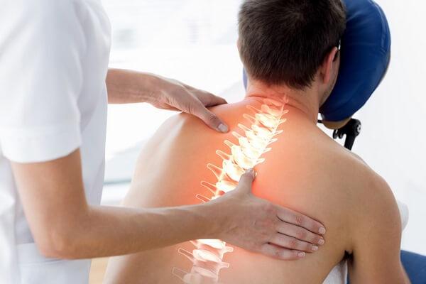 Китайский врач: «Запомните! Остеохондроз не любит, когда»