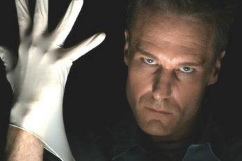 Лучшие детективные триллеры с непредсказуемой развязкой