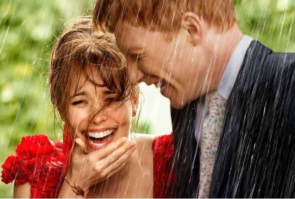 Невероятные истории любви в 10 фильмах
