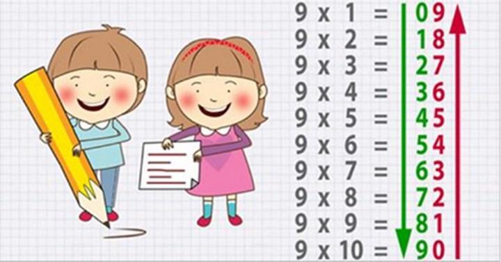 matematicheskie-tryuki-01