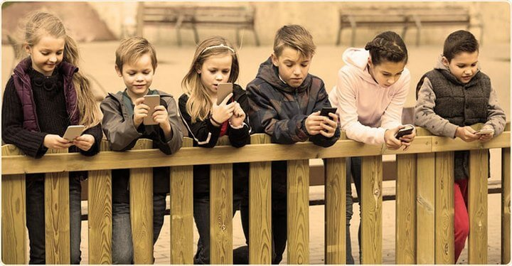 deti-i-smartfony-2