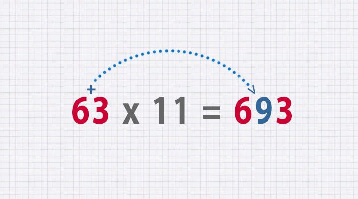 matematicheskie-tryuki-3