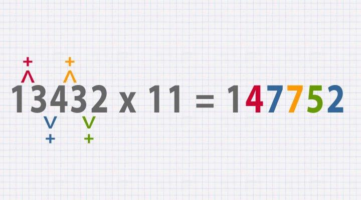 matematicheskie-tryuki-4