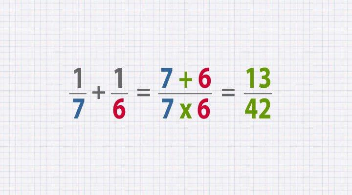 matematicheskie-tryuki-7