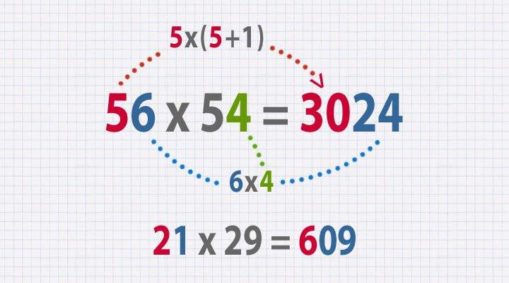 matematicheskie-tryuki-8